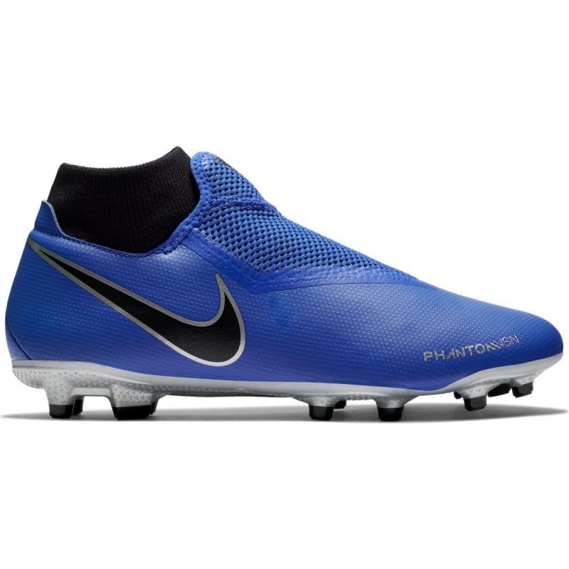 incrementar Subvención Caballero  Nike Phantom VSN: Las botas de fútbol de Coutinho – Ponte mis botas – Las  mejores botas de jugadores de futbol